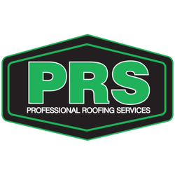 Photo Of Professional Roofing Services   Las Vegas, NV, United States