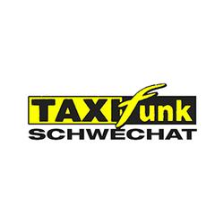 AP-Taxifunk - Taxis - Brauhausstr  40, Schwechat