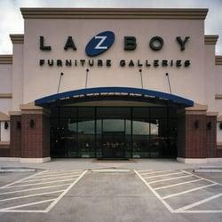 Photo Of La Z Boy Furniture Galleries   Terre Haute, IN, ...