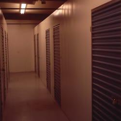 Photo Of Planet Self Storage   Waltham, MA, United States ...