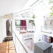 Le Loft - Groupe Amadeus - La Garenne-Colombes, Hauts-de-Seine, France