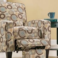 Superb Photo Of Slumberland Furniture   Roseville, MN, United States