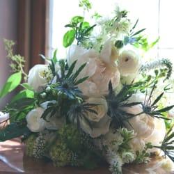 Henry hampton floral 15 photos 42 reviews florists 1837 s photo of henry hampton floral chicago il united states bridal bouquet mightylinksfo
