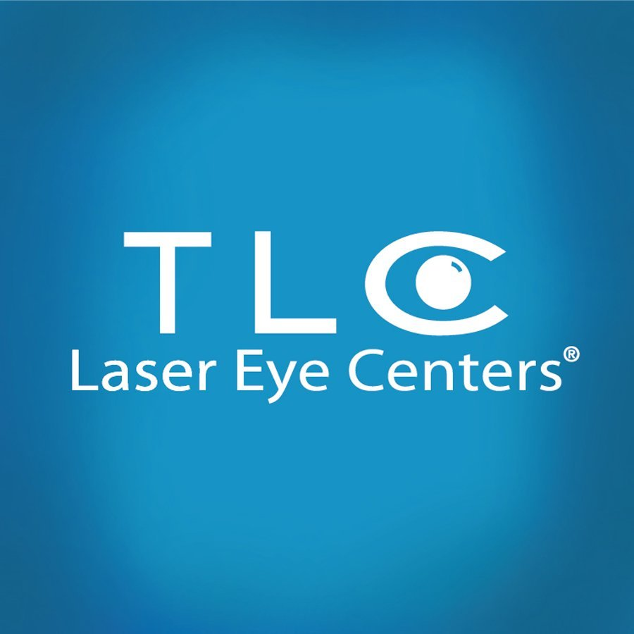 Gordon Schanzlin New Vision Institute, a TLC Laser Eye Center