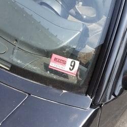 Mullaney tire car care center 11 fotos y 15 rese as for Motores y vehiculos nj