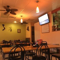 Ben Thanh Restaurant 129 Photos 120 Reviews Vietnamese 4200 62nd Ave Tyrone Pinellas Park Fl Phone Number Yelp