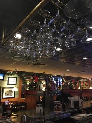 99 Restaurants 13 Photos 50 Reviews Pubs 464 Lowell