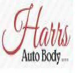 Harr's Auto Body: 225 Brown County Hwy 19 S, Aberdeen, SD