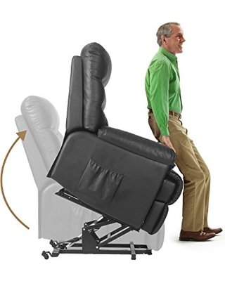 Superb Lift Chair Recliner For Sale And Rent Yelp Uwap Interior Chair Design Uwaporg