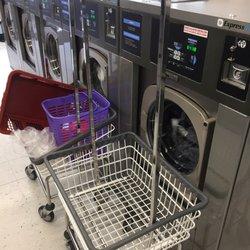 Ez coin op laundromat 20 photos 33 reviews laundromat 3075 photo of ez coin op laundromat san jose ca united states solutioingenieria Gallery