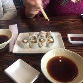 Aka sushi house 1277 photos 939 reviews japanese for Aka japanese cuisine houston