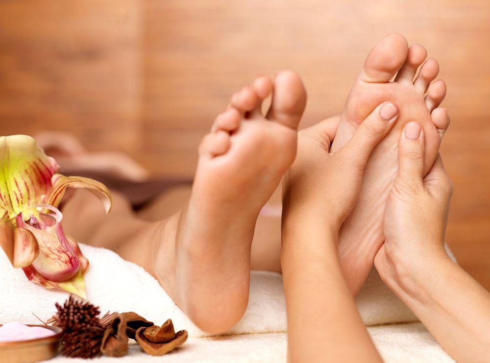 MLW Massage: 415 W Ave, Medina, NY