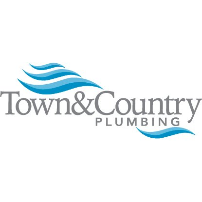 Town & Country Plumbing Heat Air Electrical: 1201 N 2nd St, Rogers, AR