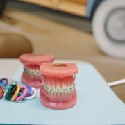 Care Orthodontics - 29 Photos & 80 Reviews - Orthodontists