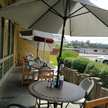 Photo Of Chubbyu0027s Diner   Scotts Valley, CA, United States