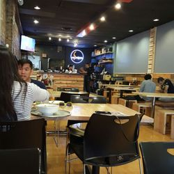 Miss Saigon Chicago Restaurant