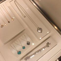 Tiffany & Company - 14 Photos & 26 Reviews - Jewelry - 13350 Dallas ...