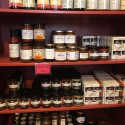 Kitchen-Store-Fredericksburg-Tx. Photo Of Der Kuchen Laden Fredericksburg Tx United States