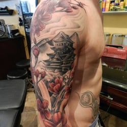 Top 10 Best Tattoo Shops in Chicago, IL - Last Updated June 2019 - Yelp