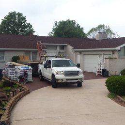Preparing For Roofing Replacement Yelp
