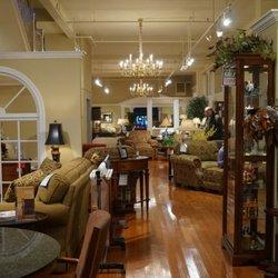Photo Of Lauteru0027s Fine Furniture   Easton, PA, United States.