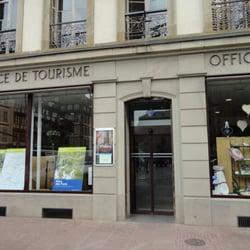 Office de tourisme de strasbourg et sa r gion ausfl ge - Office de tourisme de strasbourg et sa region ...