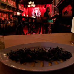 The Flatiron Room - 636 Photos & 664 Reviews - Lounges - 37 W 26th ...