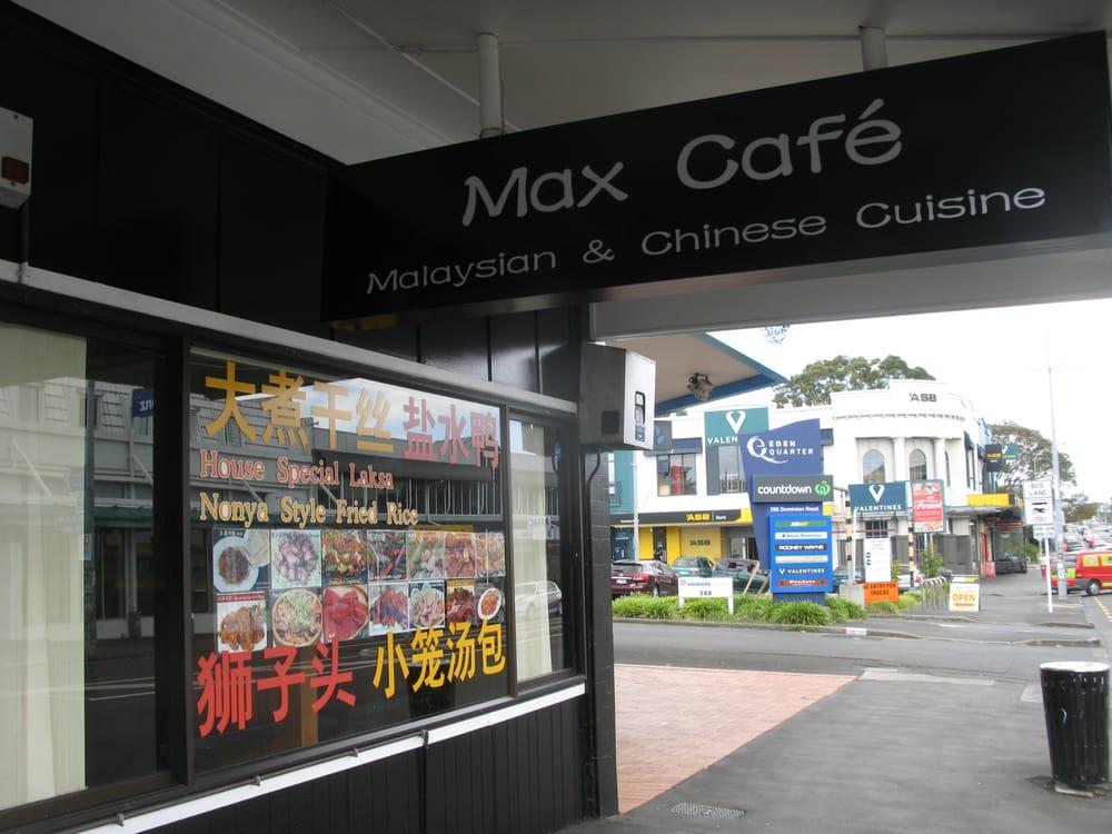 Max S Opera Cafe Yelp