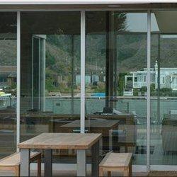 Luxury Basement Window Glass Repair