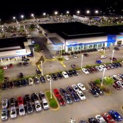 Attractive Photo Of Gwinnett Place Honda   Duluth, GA, United States