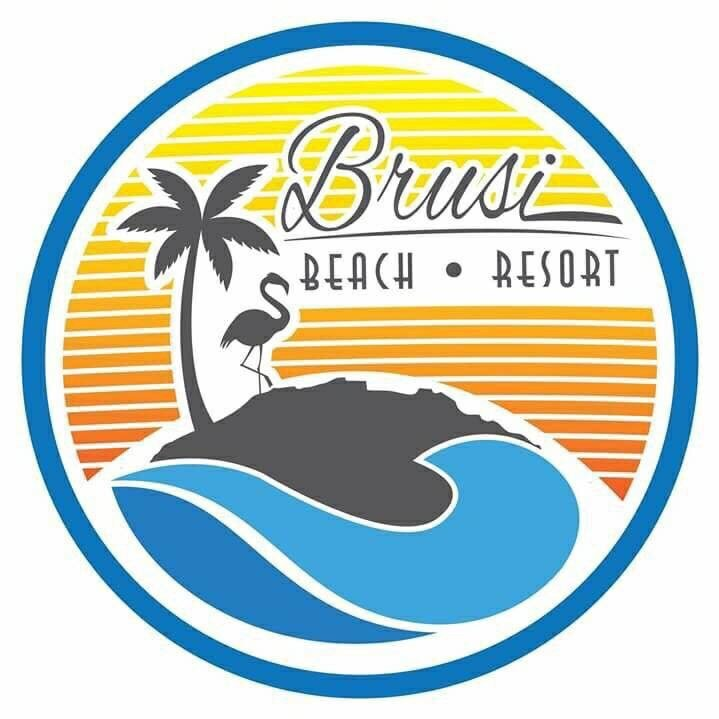 Brusi Beach Resort: Carr 485 Km 2.0, Camuy, PR