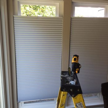 more blinds custom directory express chagrin shades ohio findit business falls