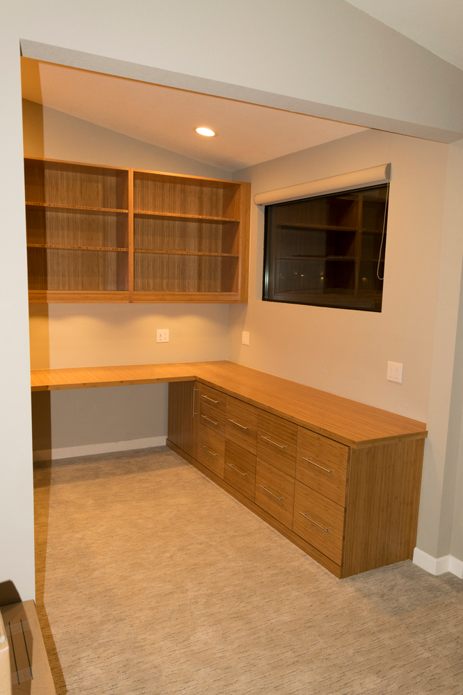 oak cabinets kc custom cabinets 87 photos cabinetry 77745 flora 23831