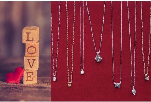 Fabri Fine Jewelry 15015 Main St Ste 112 Bellevue Wa Jewelers Mapquest