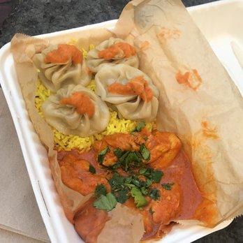 Bini S Kitchen San Francisco