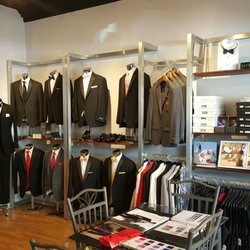 Tuxedo Stores in NJ