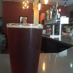Craft Beer Fort Mill Sc