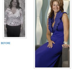 Weight loss plum leptin picture 2