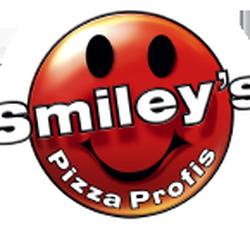 Smileys - Pizza - Röntgenstr. 5, Kiel, Schleswig-Holstein