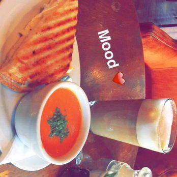 Cafe Limelight Santa Cruz Yelp