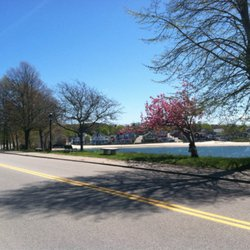 Photo Of Inn On Onset Bay Buzzards Ma United States Told