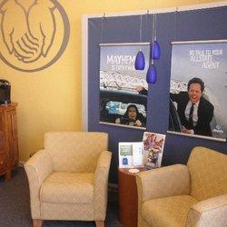Allstate Insurance: Peter Zipp - 17 Photos - Home & Rental ...