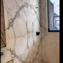 Photo Of Aurora Marble Tile Reno Nv United States