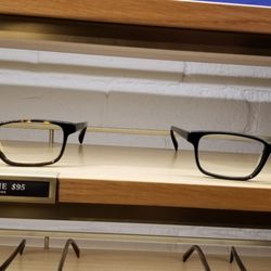 e6ad834ab07f Warby Parker - 12 Photos & 40 Reviews - Eyewear & Opticians - 232 S ...
