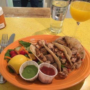 Photo of Estia's Little Kitchen - Sag Harbor, NY, United States