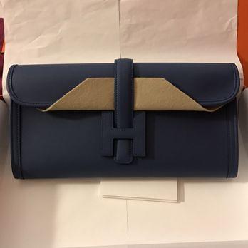 Hermès - 58 Photos   52 Reviews - Leather Goods - 24 rue du faubourg ... 57139674694