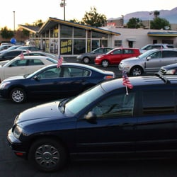 Fontana Car Dealers >> Kiro Auto Sales 19 Photos 14 Reviews Car Dealers 17050