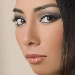 Photo of Heather The Makeup Artist - Sicklerville, NJ, United States