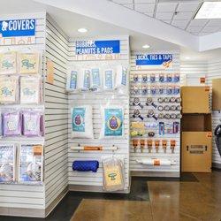 Photo Of A 1 Self Storage El Monte Ca United States