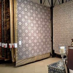 Exceptional Photo Of Capel Rugs   Indianapolis, IN, United States